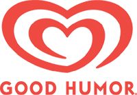 Good Humor Ice Cream Products
