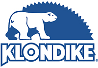 Klondike Ice Cream Products